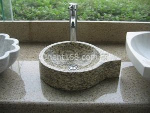 Marble Basin, Stone Sinks, Basins (ORVB_08)