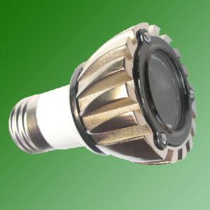 LED Lamp (E27-dB)