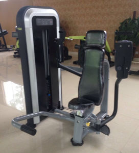 Ce Certificated Bodytone Fitness Machine Rear Delt (SC11) pictures & photos