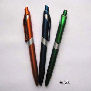 Ball Pen 1645 pictures & photos