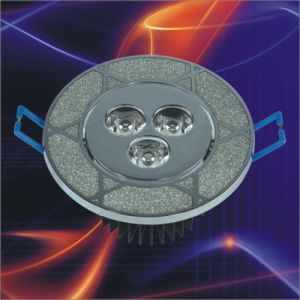 LED Ceiliing Downlight (LCD-03-01)