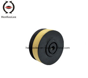 Polishing Wheel For Base Fiber Polishing Wheel pictures & photos