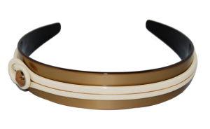 Hair Band (F1001001)