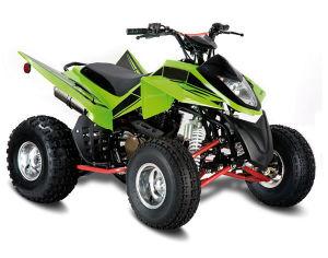ATV SPORT 150CC (Kingmax 150S) pictures & photos