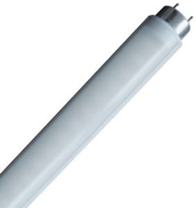 T8 18W LED Tube (GL-T-18W)