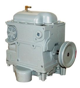 High Quality Tokheim Pump for Fuel Dispenser pictures & photos
