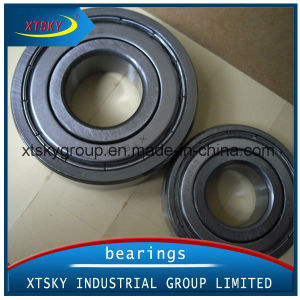 Xtsky Deep Groove Ball Bearing (6322) pictures & photos