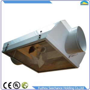 Good Quality High Technology Grow Light Reflector& Hoods pictures & photos
