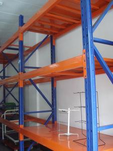 Storage Rack (006)