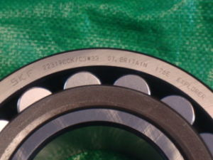 22319 Spherical Roller Bearings (SKF/NSK/NTN/KOYO/TIMKEN)