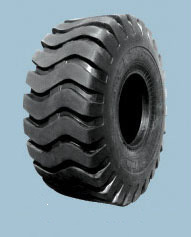 Loader Tires OTR Tires 17.5-25 20.5-25 23.5-25 pictures & photos