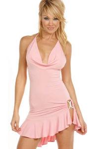 Sexy Lingerie - Clubwear