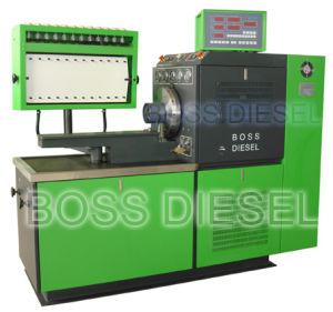 Test Bench (BOSS EPS-619)