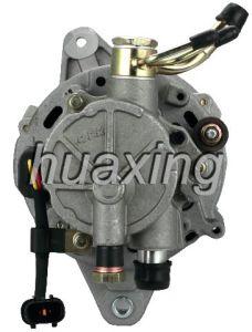 Alternator for Hyundai D4BX (HX036) pictures & photos