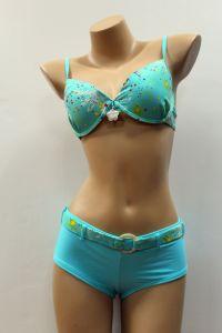 Swimwear Bikini 2015 Hot Selling Sexy Bikini