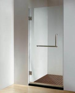 Shower Room / Shower Cabin / Shower Enclosure (GT-162L)