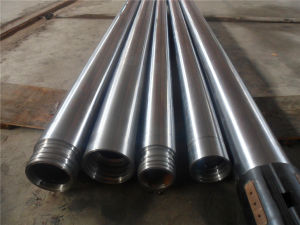 Drilling Bar, Boring Bar