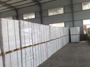 Carbonless Paper (NCR NO 1)