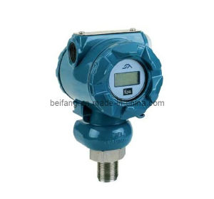 Pressure Transmitter (3051) pictures & photos