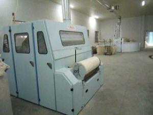 Cotton Bleaching Machine Sugical Cotton Bleach (CLJ) pictures & photos