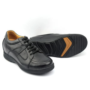 Man Height Increasing Casual Shoes (DX2802)