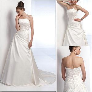 Bridal Dress (129)