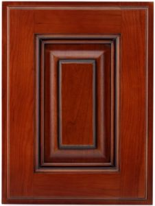 Kitchen Furniture Solid Wood (DY1004)