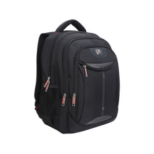 Taikes Versatile College Style Backpack for Laptop Protection (86063#) pictures & photos