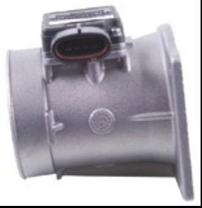 ISO/TS16949 Ford Mass Air Flow Sensor (F2VF-12B579-AIA)