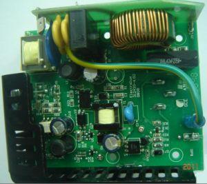 Range Hood PCB Assembly