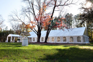 Big Wedding Tent (TGEOALL2)