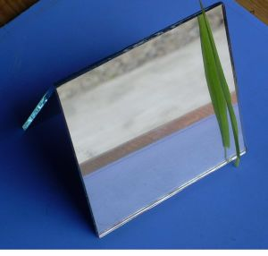 2mm High Quality Aluminum Mirror pictures & photos