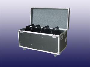 Musical Case (M2027K)