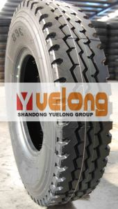 All Steel Radial Truck & Bus Tyre Constancy TBR896 (12.00R20-18/20) pictures & photos