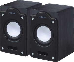Mini Speaker /USB Speaker / 2.0 Speaker