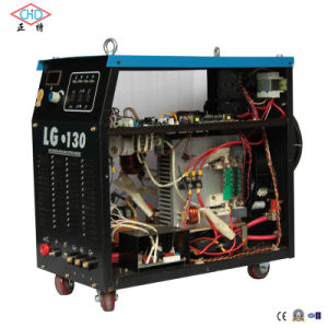Inverter Air Plasma Cutting Machine Plasma Gouging Machine pictures & photos