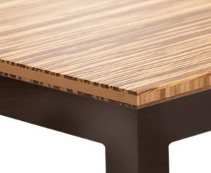 Bamboo Bench Tops pictures & photos