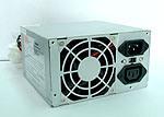 Power Supply (DP-ATX720)
