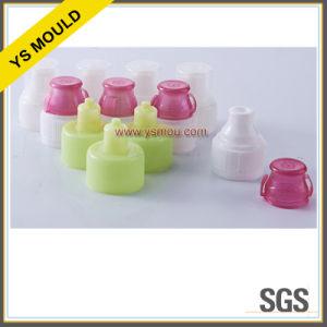 Multiple Plastic Sport Bottle Cap Mould pictures & photos