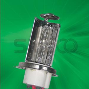 H4-D lamp