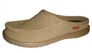 Canvas Shoes (A33-W10031-2)