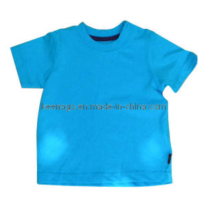 Toddle T Shirt pictures & photos