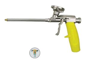 Foam Spray Gun (LB010) pictures & photos