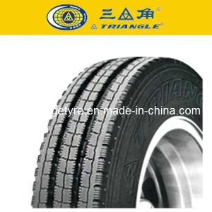 Truck Tyre, TBR Tire, TBR Tyre, Truck Tire, Heavy Duty Radial Truck Tyre,