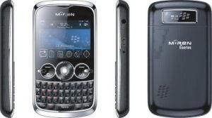 WiFi /TV Mobile Phone (N23)