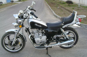 125cc, 150cc Motorcycle pictures & photos