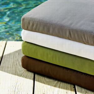Image result for outdoor cushion