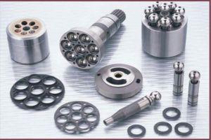 Rexroth A2FE Series Piston Pump Parts pictures & photos