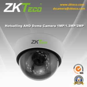 Digital Camera Mini IR Ahd Dome Camera Gt-Adi210/213