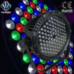 Outdoor Stage 90X3watts RGBW LED PAR Light pictures & photos